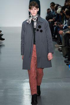 Lou Dalton Fall 2015 Menswear - Collection - Gallery - Style.com