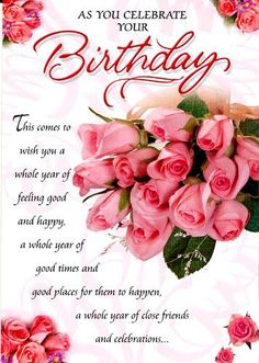 Happy Birthday Quotes Videoswatsapp Wishes H