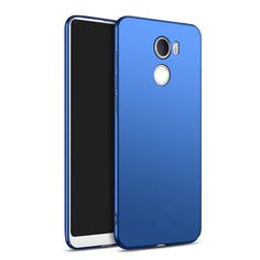 Ultra Thin Silky PC Hard Protective Back Cover Case For Xiaomi Mi MIX 2
