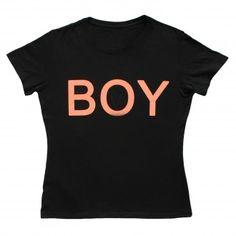 Boy Skg Black Women t-shirt Black Women, T Shirts For Women, Hoodies, Stylish, Unique, Boys, Fashion, Baby Boys, Moda