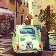 Fiat 500 Fiat Cinquecento, Fiat 126, Engine Rebuild, Steyr, Pedal Cars, Porsche 356, Cute Cars, Vroom Vroom, Vespa
