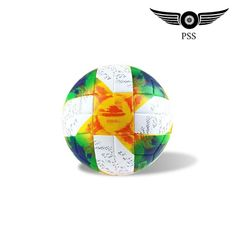 Professional PU Seamless Soccer Ball#soccer #soccersupplies #soccerequipment #football #sport #sportsupplies #motivation #soccerball Soccer Supplies, Fitness Supplies, Sharp Objects, Soccer Equipment, Product Label, Soccer Ball, Football, Motivation, Sports