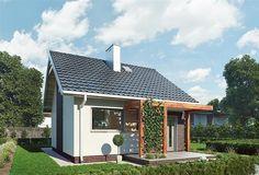 Gazebo, House Plans, Shed, Home And Garden, Exterior, Outdoor Structures, House Design, Outdoor Decor, Garden Houses