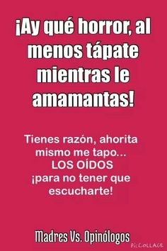 Lactancia Materna Breastfeeding Tips, Doula, Mom, Beagles, Quote, Frases, Attachment Parenting, Breastfeeding, Pregnancy