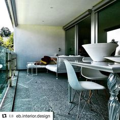 CORO: Elena Busato interior design #luxurylife #corooutdoor #inspiration #picoftheday #photooftheday #exteriordesign #exteriorDecoration of a sofa in an elegant terrace project by Arch. Elena Busato interior d ... https://www.davincilifestyle.com/coro-elena-busato-interior-design-luxurylife-corooutdoor-inspiration-picoftheday-photooftheday-exteriordesign-exteriordecoration-of-a-sofa-in-an-elegant-terrace-project-by-arch-elena-busato-i/    # patio # terrace # outdoors #outdo