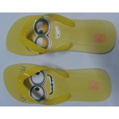 87e28867ae89 22 Best Custom Slide Sandals imprinted with Your Logo images ...