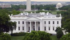Man arrested after jumping White House fence, causing lockdown. A man jumped the White House fence on Wednesday and was attacked by Secret Service dogs before being arrested, a Secret Service spokesman said.