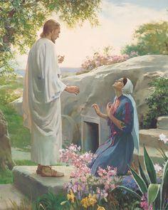 Mas de fato #Cristo #ressuscitou dentre os #mortos, e foi feito as #primicias dos que #dormem. Porque assim como a #morte veio por um #homem, também a #ressurreicao dos #mortos veio por um homem. -1 Coríntios 15:20-21 #JesusCristo