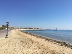 Best beach near Hurghada, Sahl Hasheesh. Hurghada Egypt, Inclusive Holidays, Visit Egypt, Egypt Travel, Red Sea, Travel Information, Where To Go, Explore, Beach