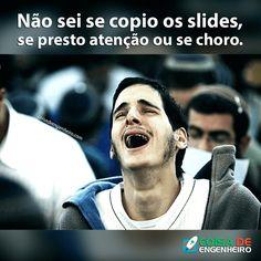 https://www.facebook.com/pages/Coisa-de-Engenheiro/738979279452205
