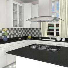 1000 images about kitchen appliances on pinterest range