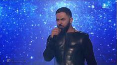 Sevak Khanagian gewinnt das Finale in Armenien! Eurovision Song Contest, Concert, Armenia, Recital, Festivals