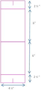 Free Table Tent Template Wwwmicrofinanceindiaorg - 4x6 table tent