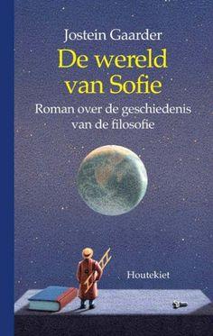 Google Image Result for http://linkeroeveruitgevers.be/modulefiles/books/400/de-wereld-van-sofie.jpg