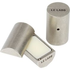 Le Labo Scents on the Go with Solid Perfume Capsule The Noir, Fragrance Parfum, Fragrances, Solid Perfume, Black Perfume, Smell Good, Luxury Gifts, The Balm