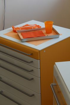 Dott Perucchi   Switzerland #dentaloffice #dentalartitalyfringe