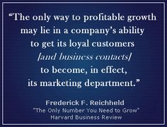 entrepreneur quotes | Belsan Media - Blog | Thoughts and Ideas on How to Promote Your ...