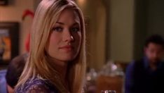 Which Chuck Character Are You?  I got Sarah Walker