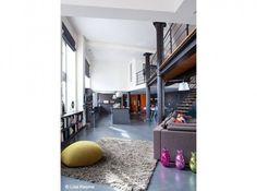 Coin_salon_loft_design