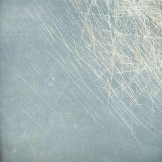 texture/006
