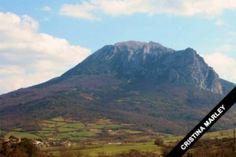 Bugarach: el monte del fin del mundo