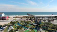 So much fun is waiting for you at Ocean Isle Beach! Start planning your beach vacay today. Ocean Isle Beach, Marketing Calendar, Marina Bay Sands, Paradise, Waiting, Vacation, Fall, Building, Travel