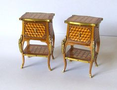 small_furniture_16