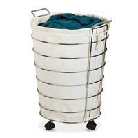 Hampers | Laundry Hampers & Baskets | ATG Stores
