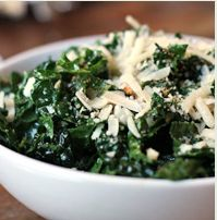 ... to dr andrew weil www drweil com more kale salad recipes kale salads