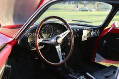Abarth 750 Corsa Zagato 1957 4
