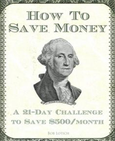 How To Save Money   You can read this Kindle book in virtually any format by using FREE Amazon reading apps #books