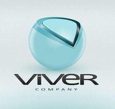 A Viver Company é uma dessas empresas. Ela trabalha com produtos naturais nas áreas de suplementos nutricionais e beleza, prezando pela qualidade e também pela exclusividade dos mesmos, oferecendo aos seus consumidores uma experiência única.