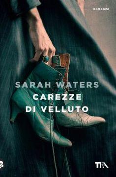 https://flic.kr/p/JGj1EM | ITALY | Sarah Waters Carezze di Velluto ITALY © David et Myrtille / Arcangel