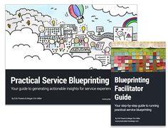 Practical Service Blueprinting Guide | Practical Service Design