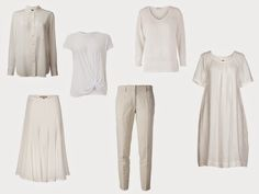 The Vivienne Files: White Outfits with Grey, Turquoise, or Celadon Green Accessories