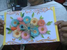 Amoksha's Handmade Cards