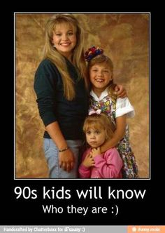 My love for this show will never die. <3 LOVE Full House. Team Uncle Jesse(;