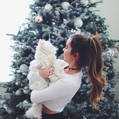 Cute pose ideas for Christmas pictures ⋆ Lu Amaral Studio