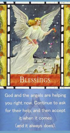 Angel Blessings and Poems with Beautiful Images - Mary Jac - Angel Quotes - Page 3 Doreen Virtue, Angel Protector, Angel Quotes, Angel Sayings, Pomes, I Believe In Angels, My Guardian Angel, Angel Numbers, Angels Among Us