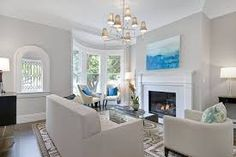 Google Image Result for http://prifx.com/wp-content/uploads/2013/02/Abstract-Blue-Wall-Art-and-Modern-Fireplace-in-Traditional-Living-Room-Design-Ideas.jpg