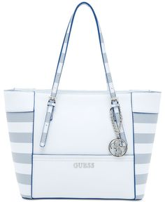 GUESS Delaney Small Classic Tote   Reviews - Handbags   Accessories - Macy s 5503eec473ffb
