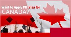 Skills Assessment Test, Canada Logo, Overseas Jobs, Visa Canada, Permanent Residence, Job Offer, Ielts, How To Apply, India