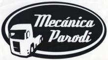 Mecánica Parodi