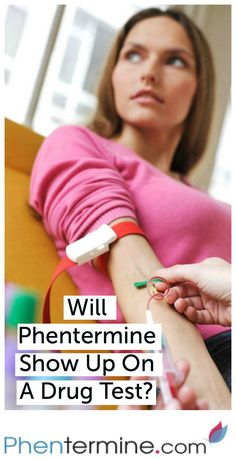 168 Best All About Phentermine Images On Pinterest In 2019 Diet