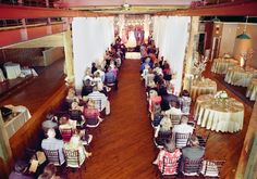 nashville event space, avenue, intimate, small wedding, rehearsal dinner. Seated dinner: 150 /170  Smallest dinner that we have hosted would be from 35 to 50 people. Typically we host events of 100+ but we do have do have experience with smaller groups,