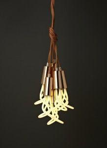 Plumen fixture  http://s10kitchens.com/blog/plumen-designer-light-bulbs-thinkdifferent/  plumen-light-bulb-with-copper-pendant-5