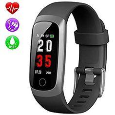 Schrittzähler Neueste Handgelenk Sport Uhr Band Pedometer Run Schritt Entfernung Kalorien Zähler Fitness Gauge Schritt Tracker Digitalen Schrittzähler