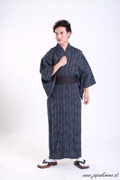 Kimono 3659-3659