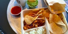 Chipotle has a menu hack that has been hiding in plain sight for years.