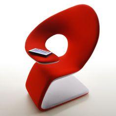Tonon Questionmark_38129 930×453 Pixels | Meubilering | STOELEN |  Pinterest | Chairs, The Ou0027jays And UX/UI Designer